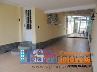 Casa Térrea para Venda, São José