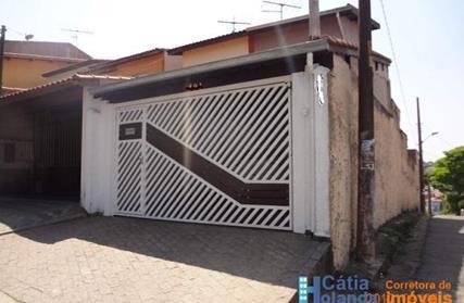 Sobrado para Venda, Parque João Ramalho