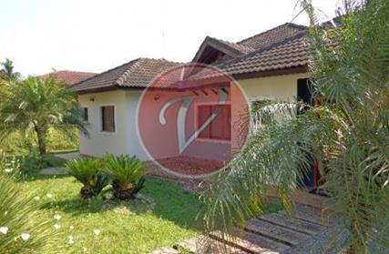 Condomínio Fechado para Alugar, Vila Nova Suissa Santista