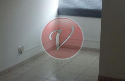 Sala Comercial para Alugar, Bairro Jardim