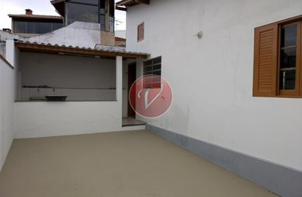 Casa Térrea para Alugar, Vila Helena