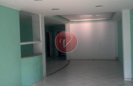 Galpão / Salão para Alugar, Bairro Santa Maria