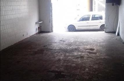 Galpão / Salão para Alugar, Campestre