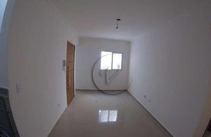 Apartamento para Alugar, Vila Linda