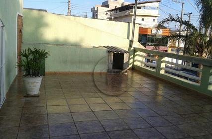 Sobrado para Venda, Vila Aquilino