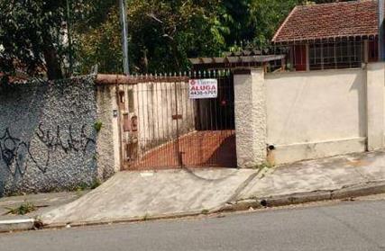Condomínio Fechado para Alugar, Vila Guiomar