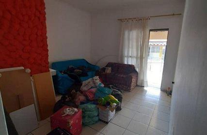 Casa Térrea para Alugar, Silveira