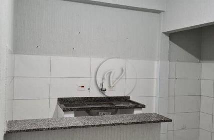 Apartamento para Alugar, Vila São Pedro