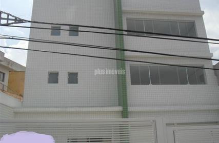Prédio Comercial para Venda, Centro Diadema