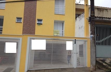 Apartamento para Venda, Vila Progresso