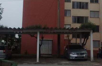 Apartamento para Venda, Jardim Alvorada