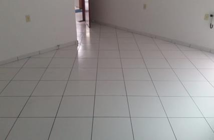 Sala Comercial para Alugar, Vila Guaraciaba