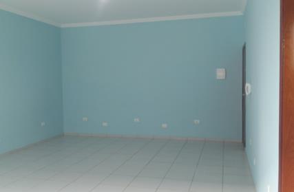 Sala Comercial para Alugar, Parque São Vicente