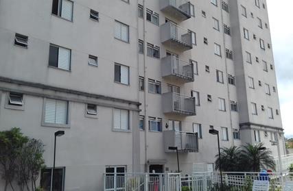 Cobertura para Alugar, Vila Alzira