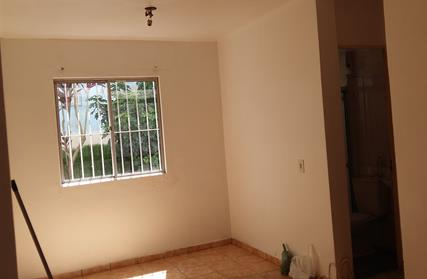 Apartamento para Alugar, Cidade São Jorge
