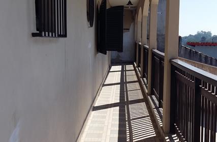 Casa Térrea para Alugar, Jardim Mirante