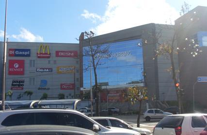 Sala Comercial para Alugar, Vila Homero Thon