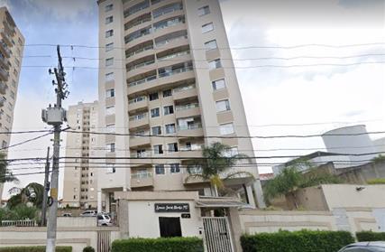 Apartamento para Venda, Jardim Borborema