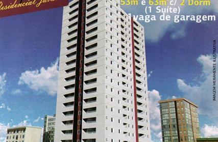 Apartamento para Venda, Bocaina