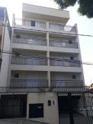 Apartamento para Venda, Vila Nossa Senhora das Vitórias