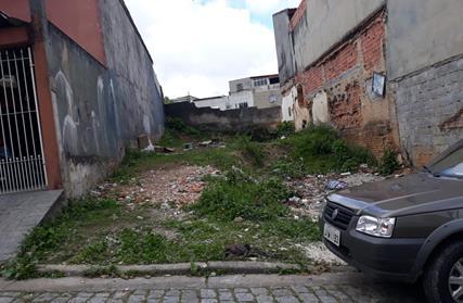 Terreno para Venda, Vila Assis Brasil