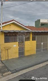 Casa Térrea para Venda, Vila Bela Vista