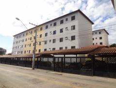 Apartamento - Parque São Vicente- 250.000,00