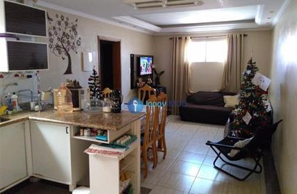 Condomínio Fechado para Venda, Vila Cecília Maria