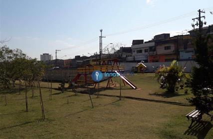 Sobrado / Casa para Venda, Jardim Santo André