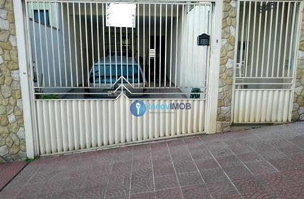 Sobrado para Venda, Vila Alzira