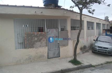 Casa Térrea para Venda, Jardim Aclimação