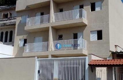 Apartamento para Venda, Jardim Vila Rica