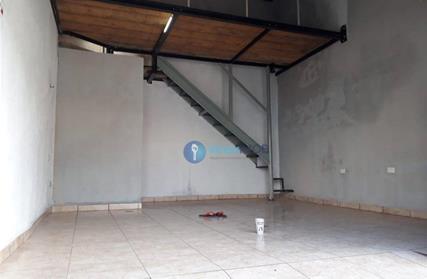 Galpão / Salão para Alugar, Jardim Santo André