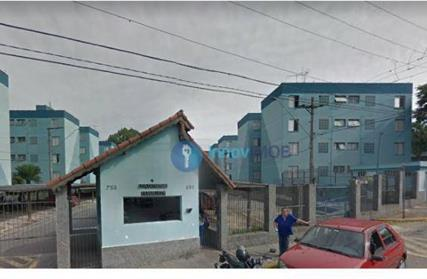 Apartamento para Venda, Vila Alcântara