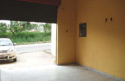 Galpão / Salão para Alugar, Jardim Oriental