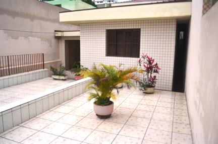 Casa Comercial para Venda, Jardim Bela Vista