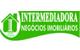 Imobiliária Intermediadora Negócios Imobiliários
