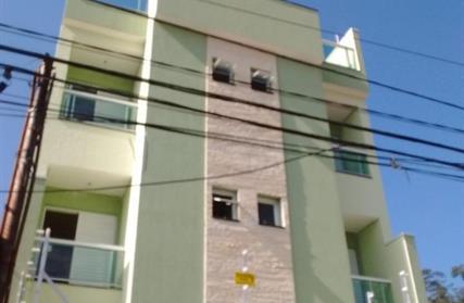 Apartamento para Alugar, Vila Metalúrgica