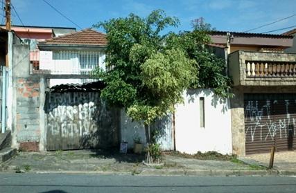 Terreno para Venda, Vila Clarice