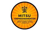 Mitsu Empreendimentos Imobiliários
