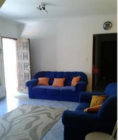 Sobrado / Casa para Venda, Vila São Leopoldo