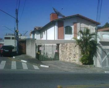 Condomínio Fechado para Venda, Vila Mussolini