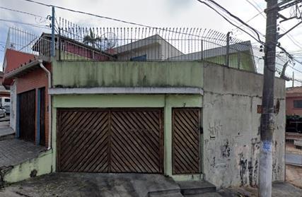 Sobrado para Venda, Vila Élida