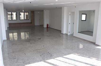 Sala Comercial para Alugar, Nova Gerti