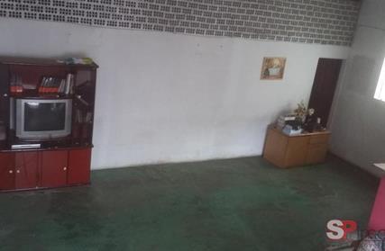 Sala Comercial para Alugar, Vila Vitória