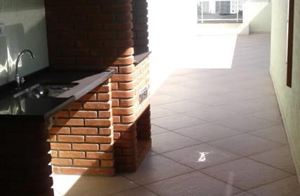 Apartamento para Venda, Vila Metalúrgica