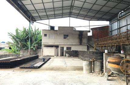 Terreno para Venda, Jardim Guarará