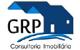 GRP Imóveis