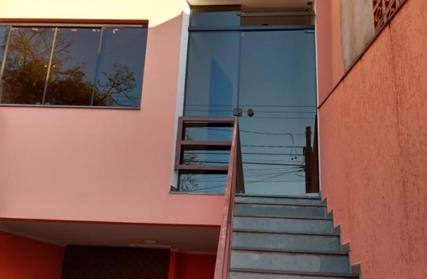 Sobrado para Venda, Vila Scarpelli