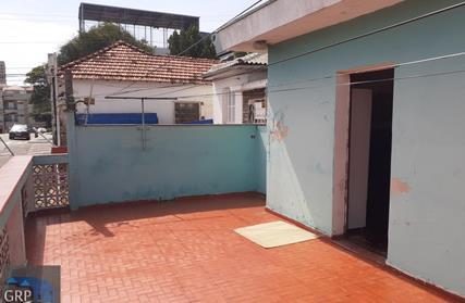 Casa Térrea para Venda, Vila Alice